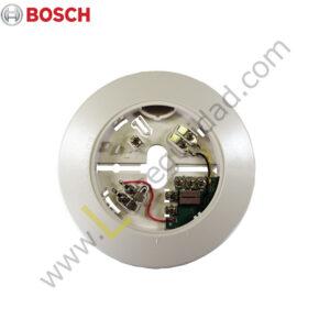 accesorios-base-estandar-2-hilos-f-220-b6