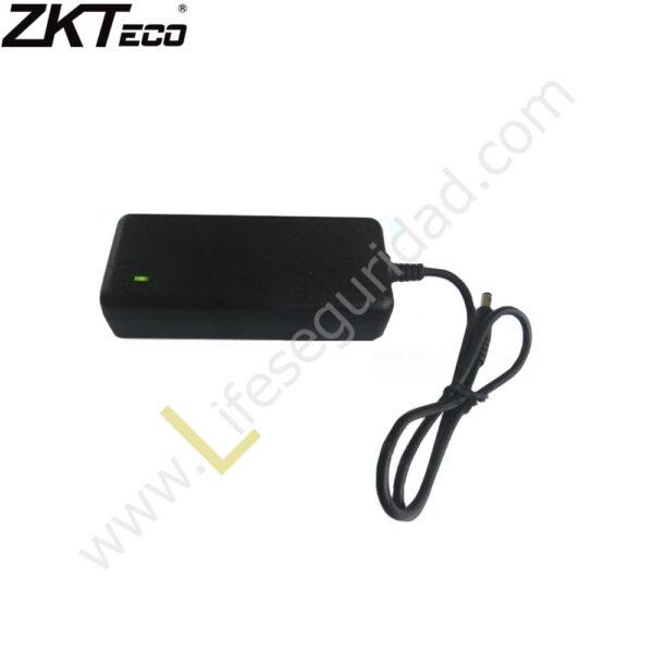 MINIUPS12V Mini UPS de 12 VDC con bateria incorporada 1