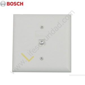 D7052 Modulo de Entrada Doble marca BOSCH D7052