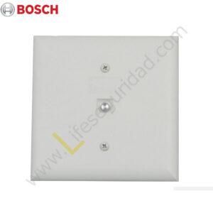 D7053 Modulo de Entrada y Salida marca BOSCH D7053
