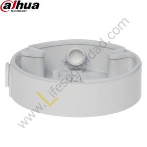 PFA137 SOPORTE DE TECHO PARA CAMARA | Aluminio | Carga 1Kg | 122x33.8mm