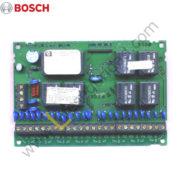 D7035 Tarjeta Relay marca BOSCH D7035