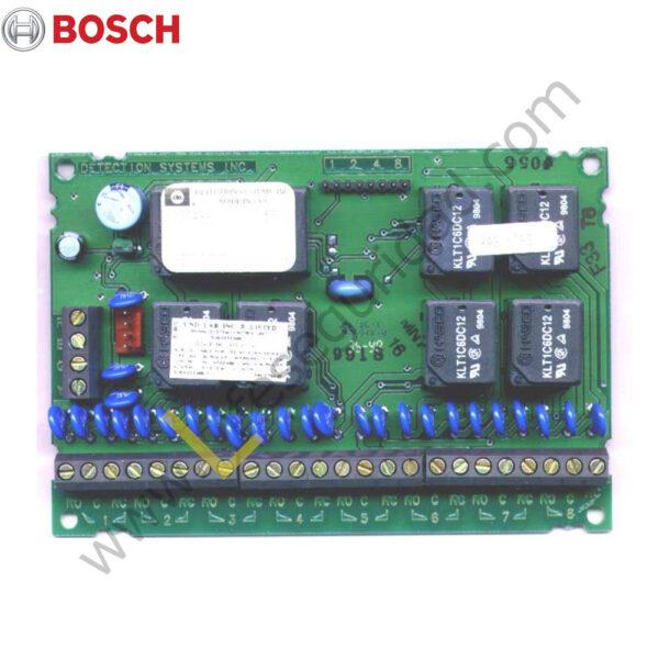 D7035 Tarjeta Relay marca BOSCH D7035 1