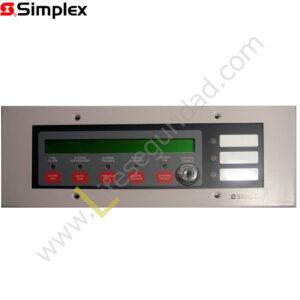 4606-9101 Simplex 4606-9101