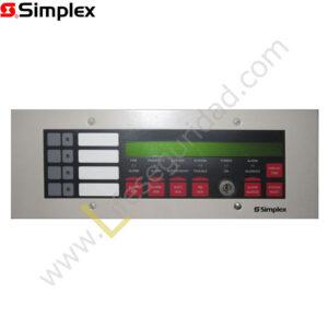 4606-9102 Simplex 4606-9102