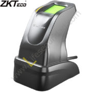 ZK-4500 Enrolador de Huella Digital Via USB