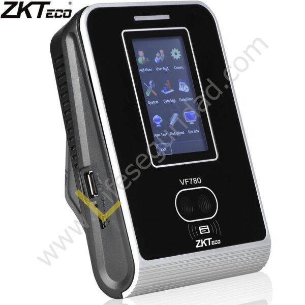 VF780/ID Lector biometrico facial y proximidad 1