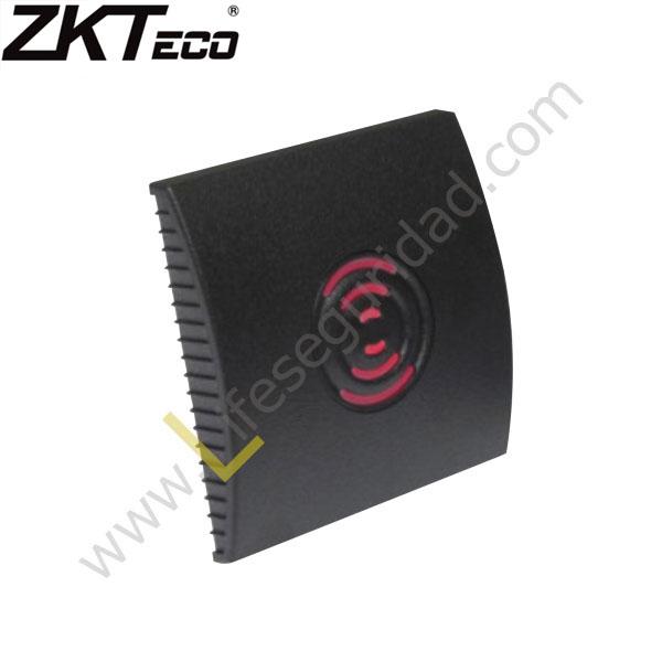 LEC-KR200E Lector de tarjetas RFID 125 KHz