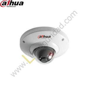 IPC-HD1100CN MINI DOMO INTERIOR | 1.0 MP | HD 720P | 2.8mm | Día & Noche