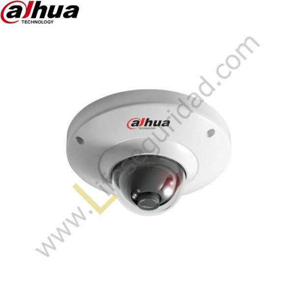 IPC-HD1100CN MINI DOMO INTERIOR | 1.0 MP | HD 720P | 2