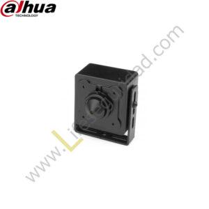 HUM3100BN MINI CAMARA PINHOLE | 1.0 MP | 720P | 3.6mm | Día y Noche