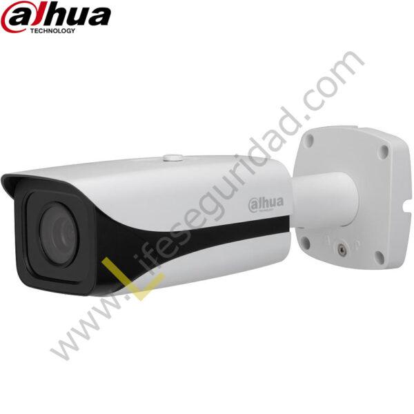 HFW3220ENZ TUBO EXTERIOR | 2.4 MP | 1080P | 2