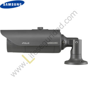 SNO-6011R CAMARA IP - BULLET - 2MP