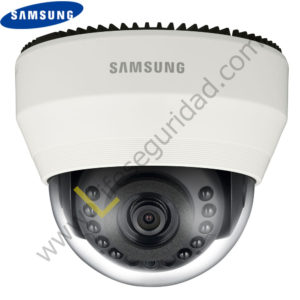 SND-6011R CAMARA IP - DOMO - 2MP