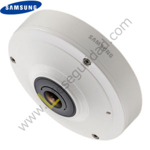 SNF-7010 CAMARA IP - DOMO - 360° - 3MP