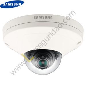 SNV-6013 CAMARA IP - DOMO - 2MP