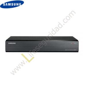 SRD-443-500GB DVR - ALMACENAMIENTO ANALOGO