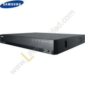 SRN-472S-1TB NVR - ALMACENAMIENTO IP