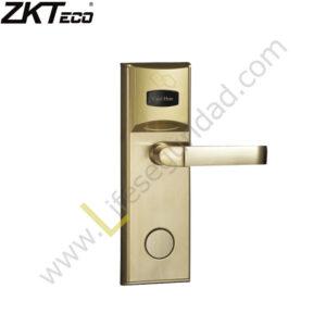LH1000-R Cerradura inteligente para hoteles