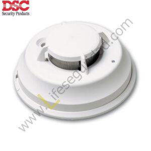 WS4916 Detector de Humo Fotoeléctrico Inalámbrico con Detección de Calor WS4916