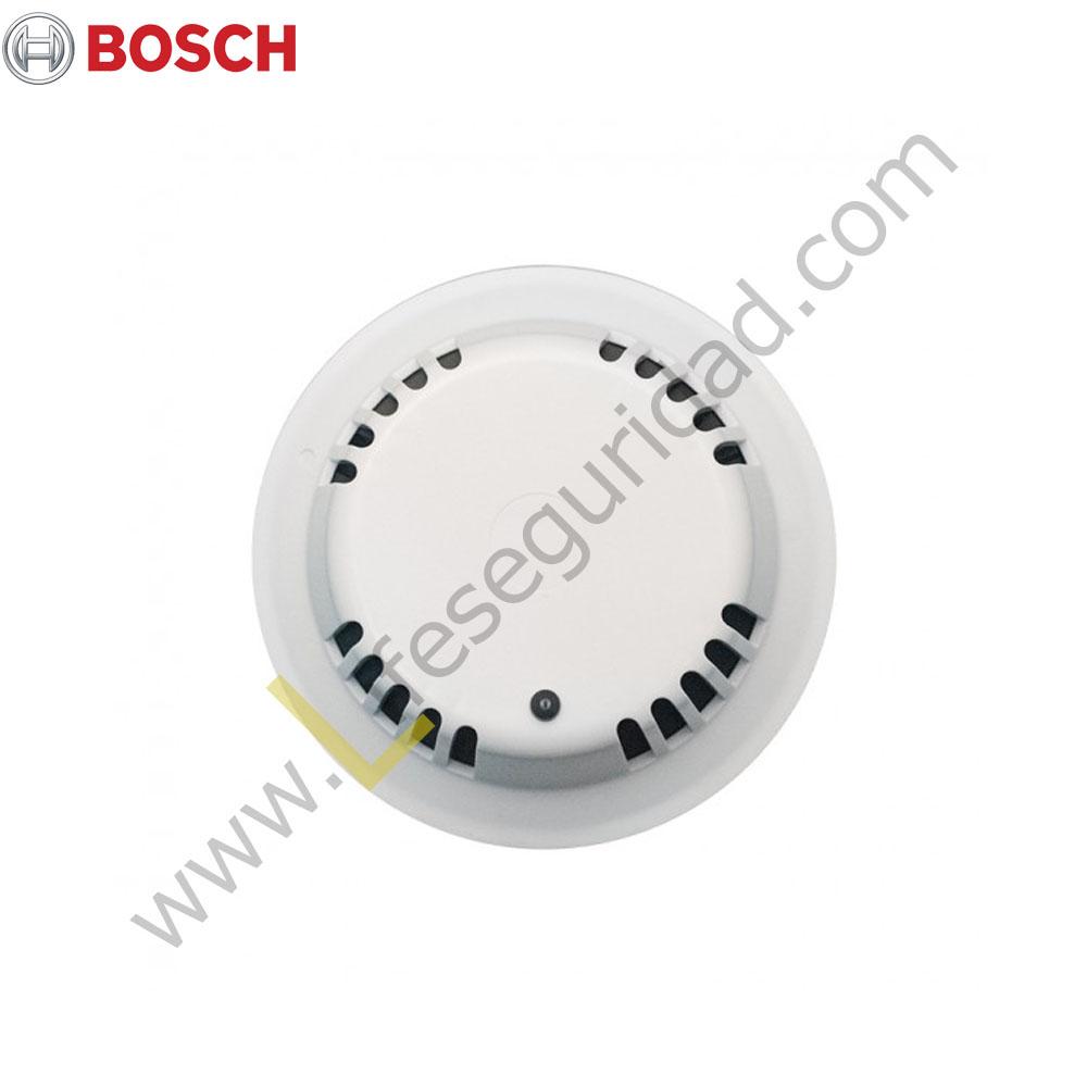D7050 detector de humo fotoelectrico direccionable d7050 - Detector de humos ...