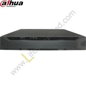 ESS1504C Arreglo de Discos eSATA | 4 Discos Duros | Máx. 4TB x Disco