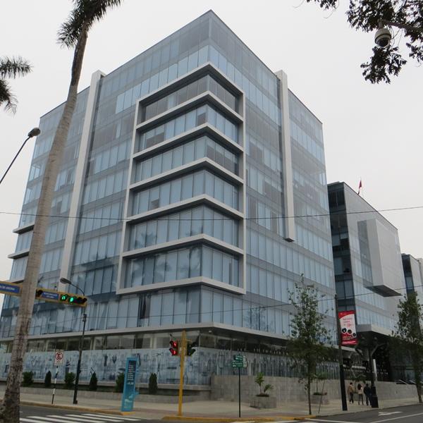 edificio-juan-de-arona