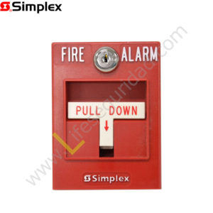 estacion-manual-de-simple-accion-4099-9004
