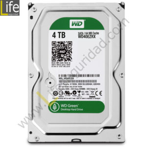 HDD-4000 DISCO DURO SATA 4TB