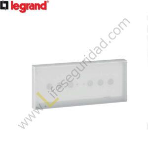 luces-de-emergencia-661240-661253