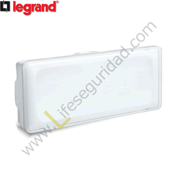 luces-de-emergencia-662431-662433-662434-662440