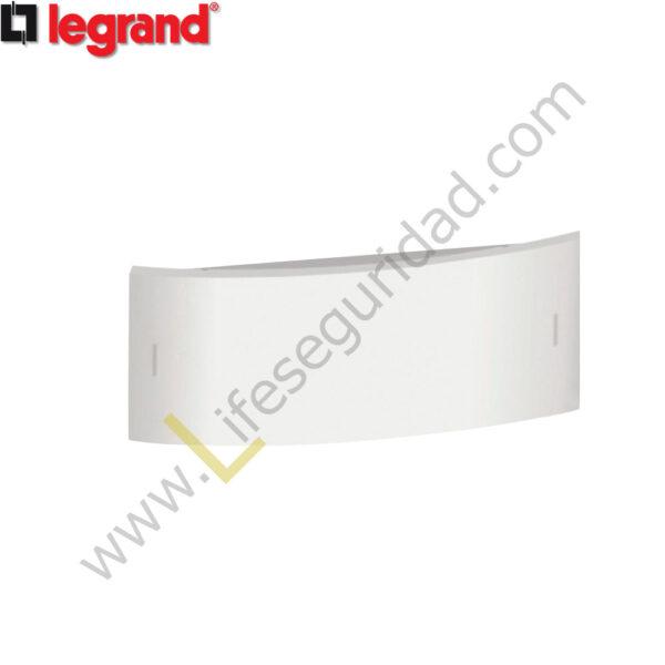 luces-de-emergencia-g5-061731-061732-061734-061736-061737-061746-061747