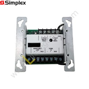 4090-9007 Módulo Signal IAM 4090-9007
