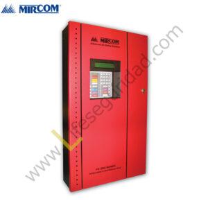 FX-353-378-LDR Panel Direccionable de 378 puntos