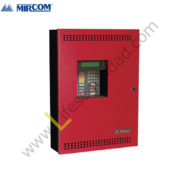 FX-350-60 Panel Direccionable de 60 puntos - Mircom