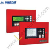BB-1001R Gabinete Semi-Flush Backbox