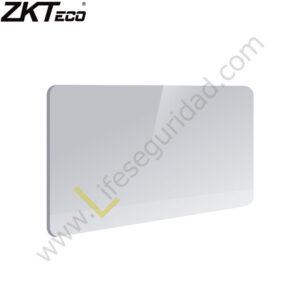 IDCARD-L Tarjeta de proximidad RFID de largo alcance.