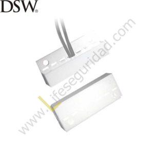 MCS-3102B Contacto Magnético Cableados