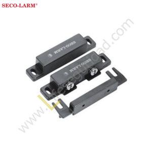 SM-220 Contacto magnético liviano Secolarm modelo SM-200
