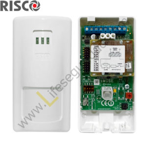 RK810DT Sensor de Movimiento iwise DT Pet Risco