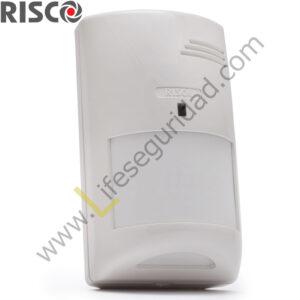 RK415PR SENSOR INFRARROJO DIGISENSE PIR RISCO