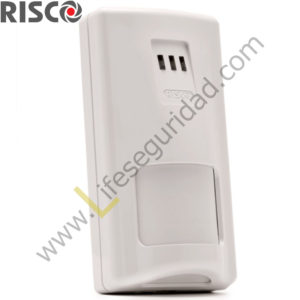 RK815DT Sensor de Movimiento iwise DT Pet Risco