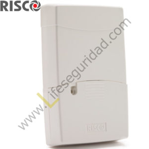 RP432EW Receptor Inalambrico Risco