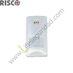 RWT92043300C PIR INALAMBRICO iWISE