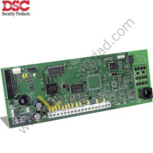 TL250 Comunicador de Alarma Vía Internet TL250