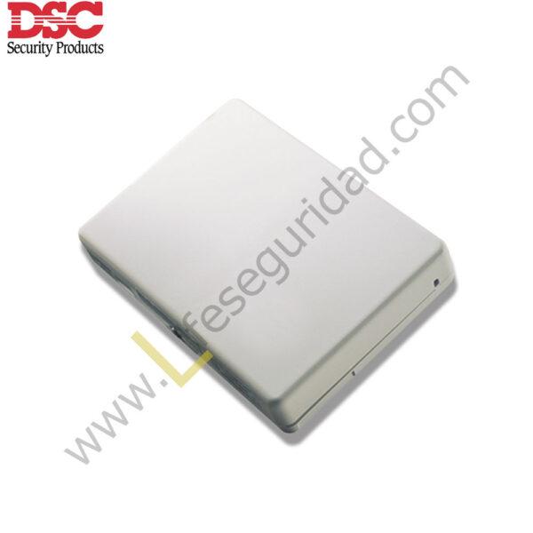 RF5132-433 Receptor Inalámbrico PowerSeries RF5132-433 1