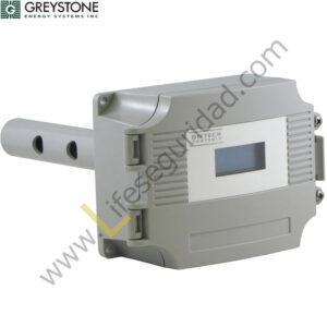 detectores-monoxido-cmd5b4100